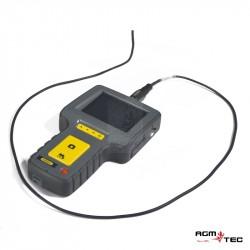ENDOSCAM® GT-3,9 mm - Endoscope industriel