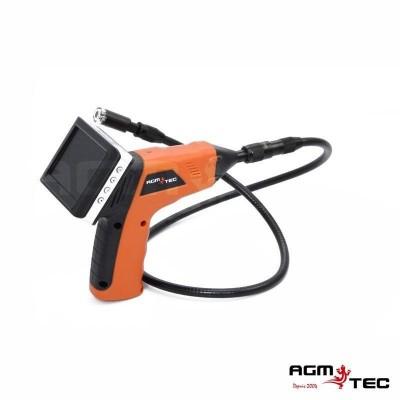 Endoscam® R 16 mm - Endoscope