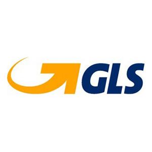 GLS: Livreur agréer AGM-TEC