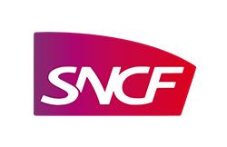 SNCF client AGM-TEC