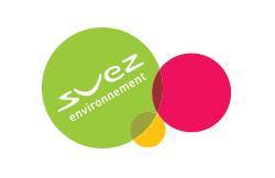 Suez client AGM-TEC